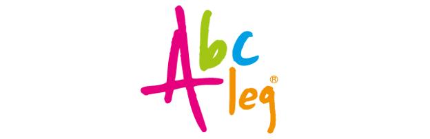 ABC Leg - logo