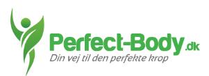 Perfect-Body.dk