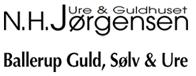 Ballerup Guld & Sølv