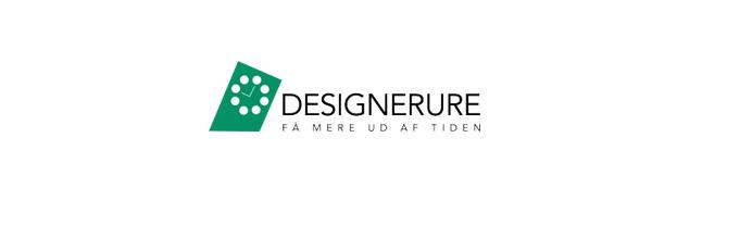 Designerure