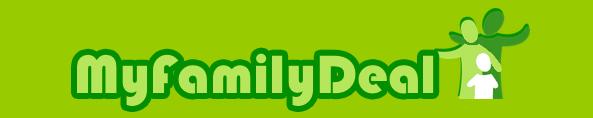 MyFamilyDeal