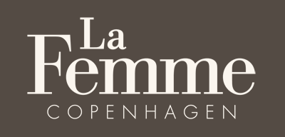 La Femme Copenhagen