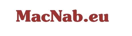 MacNab.eu