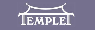 shop-templet