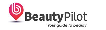 BeautyPilot