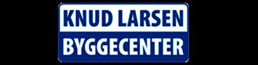 Knud Larsen Byggecenter