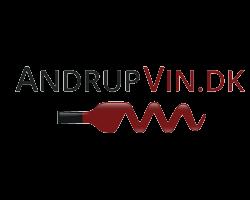 AndrupVin.dk