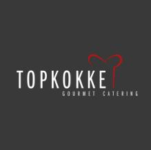 TopKokke Gourmet Catering