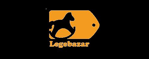 Legebazar