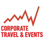 cte.dk Corporate Travel and Events