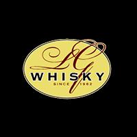 LG Whisky