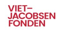 Viet-Jacobsen Fonden