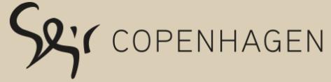 Sejr Copenhagen