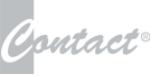 Contact Saddlery