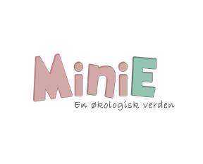 MiniE