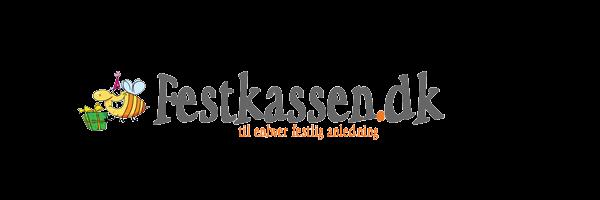 Festkassen.dk
