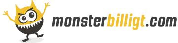 monsterbilligt.com
