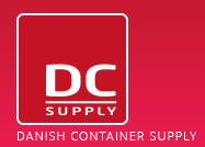 DC-Supply