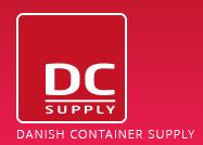 DC-Supply