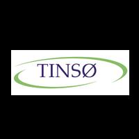 Tinsø