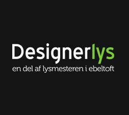 Designerlys.dk