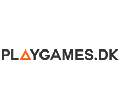 PlayGames.dk