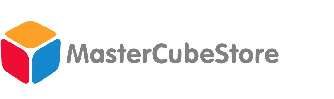 MasterCubeStore.dk
