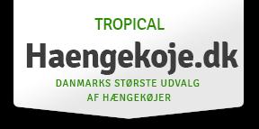 Tropical Hængekøjer