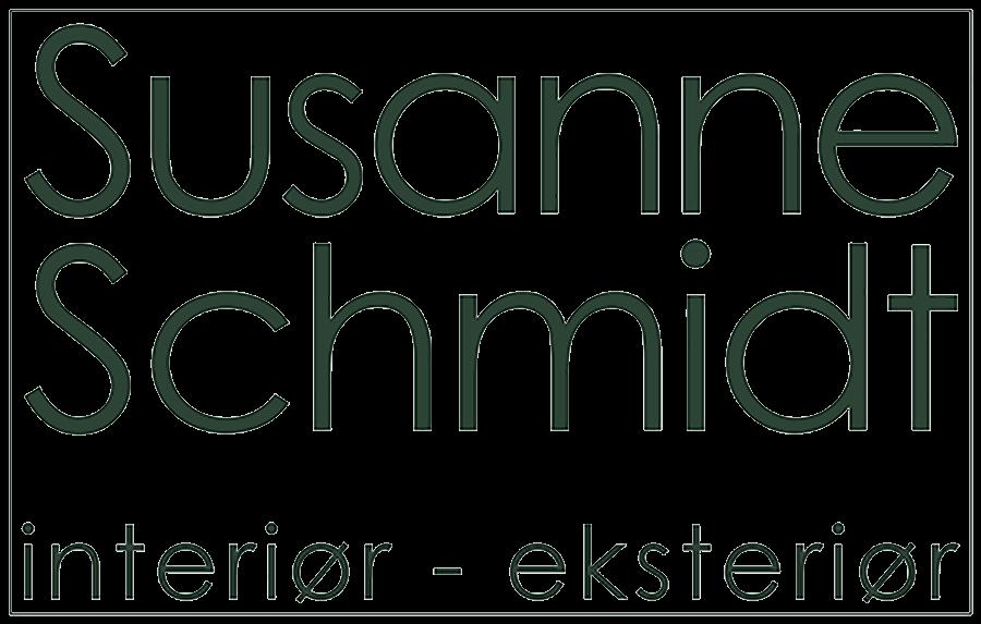 Susanne Schmidt