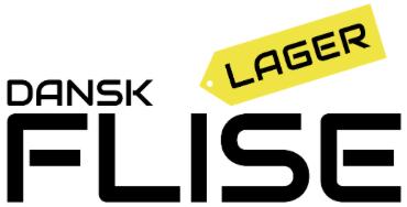 Danskfliselager.dk