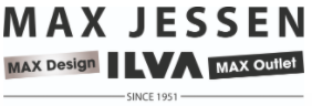 ILVA Max Jessen Terndrup